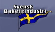 Svensk Bakelitindustri AB